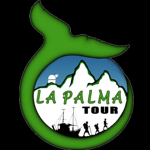 La Palma Tour